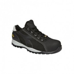 PACK 6 CUBRE ZAPATOS C...