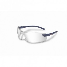 ACEITE TECA COLOR TECA 750...