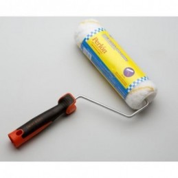BOLSA MINI MAXI SHOPPER RED...