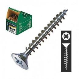 ROLLO BREZO MALLA 1X3M TRI....