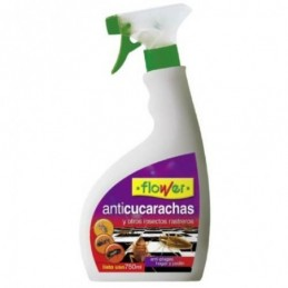 SET CARBALLO 150/4 (MESA 150+4 SILLONES) 424-0704