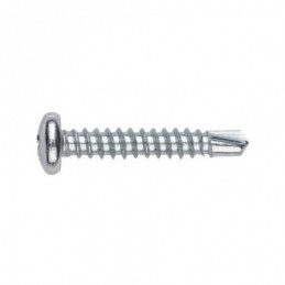 CAJA ORDENACION LIGHT BOX...