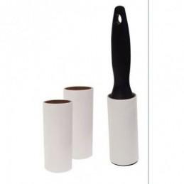 JARRA PICHEL INOX 1/2 L. 6320