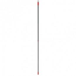 TERMO INOX AIR-PORT 3L 6635