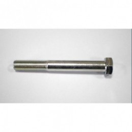 PLATO PAN PURITY SHAPE 3612