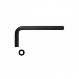 BUZON EXTERIOR COMPACT INOX...
