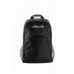 OLLA PRESION 6L. CLASSICA M-530002