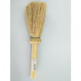 CABLE PLANO 2X1. 5MM...