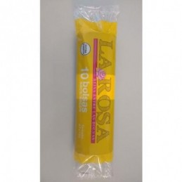 CAFETERA DOLCE GUSTO MINI...