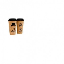 LUNCHBAG BASIC AZUL + CONT....