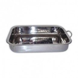 ZAPATO RUN LOW S3 SRC ESD...