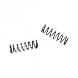 KIT ENSAMBLAJE 6 MM. 458-1