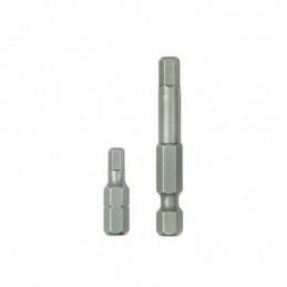 BOLSA 300 CRUCETAS 2 MM. 2901