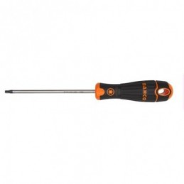 COMPRESOR 2HP. 50L. MERCURE...