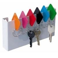 Accesorios para llaves