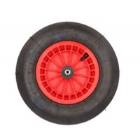 Accesorios Neumáticos