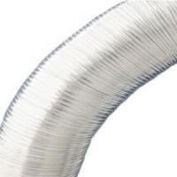 Aluminio compacto